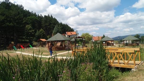 turizam_bregalnicki_region