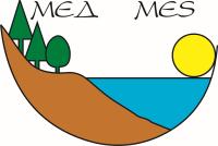 sfs-logo