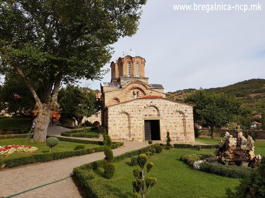 Lesnovski_manastir_3